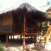 Koh Jum Lodge, Golden Pearl Beach, Koh Jum