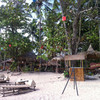 Golden Pearl Resort, Golden Pearl Beach, Koh Jum