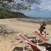 North Beach Koh Jum