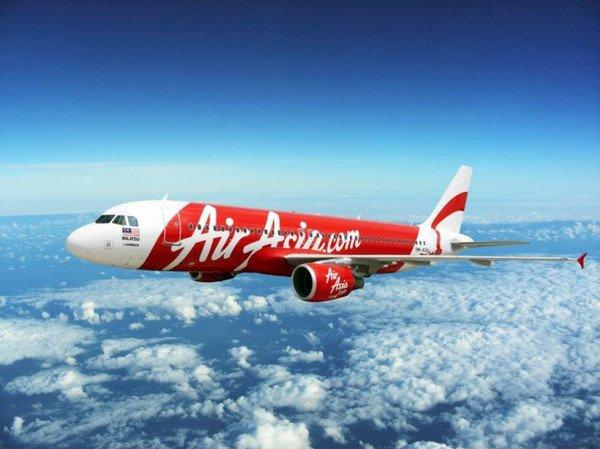 Flights to Koh Yao via Phuket - Air Asia fly daily to Phuket