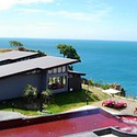 The Houben on Koh Lanta, Thailand