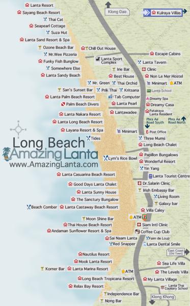 Long-Beach-Koh-Lanta-Nov2013-V02