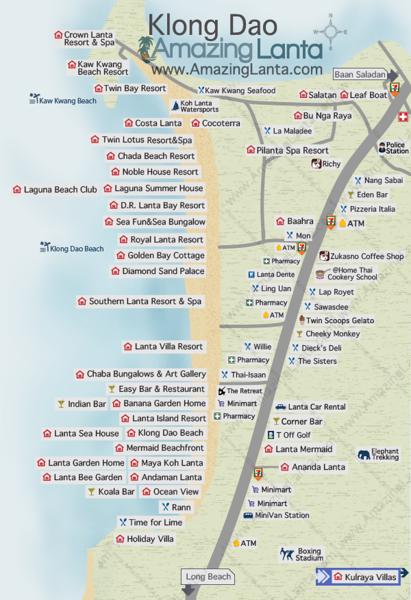 Klong-Dao-Map-Koh-Lanta-Nov-2013-V02