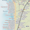 Klong-Dao-Map-Koh-Lanta-Nov-2013-V02