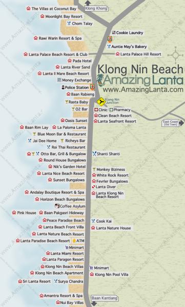 Klong-Nin-Beach-Map-Koh-Lanta-Nov-2013-V02