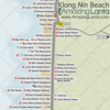 Klong-Nin-Beach-Map-Koh-Lanta-Nov-2013-V02