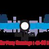 Thalane-Pier-to-Lanta-Minivan-Transfer