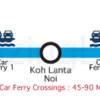 Lanta-to-Thalane-Pier-Minivan-Transfer