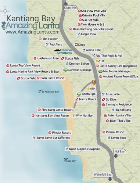 Kantiang-Bay-Koh-Lanta-Nov-2013-V02