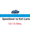 krabi-airport-to-koh-lanta-express-transfer