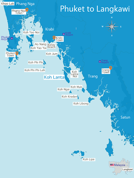 thailand-ferries-phuket-to-langkawi-ko-lanta-net