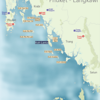 phuket-to-langkawi-map-of-south-thailand