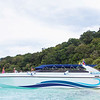 Speedboat SiriLanta