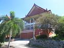 Four Bedroom Sun Set Villa on Koh Lanta, Thailand