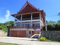 sun Set Villa on Koh Lanta, Thailand