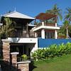 Klong Nin Pool Villa Pool exterior