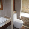 Klong Nin Pool Villa Pool Bathroom