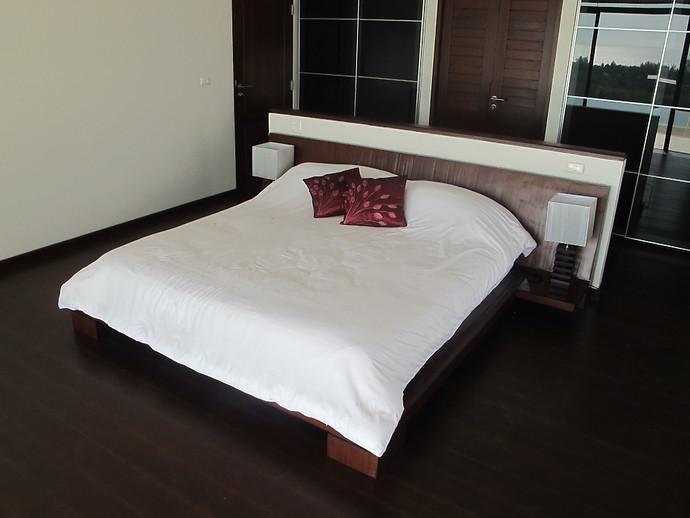 Kulraya Luxury Villa
