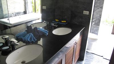 Lanta Villa Bedroom Klong Nin Beach, Ko Lanta