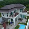 Sea Life Villa - Koh Lanta
