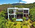 The Levels Villa on Koh Lanta, Thailand