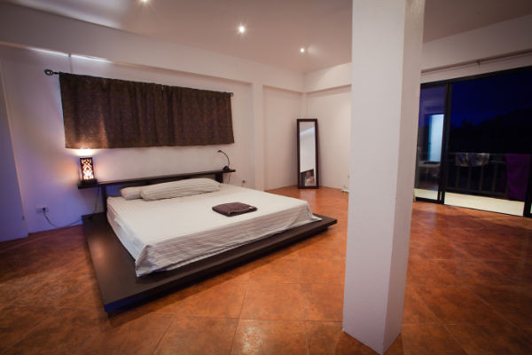 Villa Caley - Koh Lanta