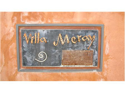 Villa Meray