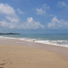 Long Beach  Koh Lanta 18th September 2012