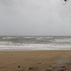 Long Beach Koh Lanta Storm September 2012
