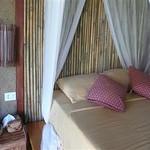 Coco Cottage Resort