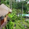 Koh Hai Fantasy Resort & Spa