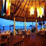 Mayalay Beach Resort