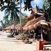 Thapwarin Resort
