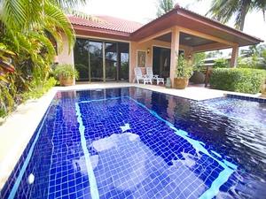 Sunshine Residence, Koh Phangan