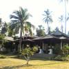 Niramaya Wellness Resort. Klong Jark Beach, Koh Yao Noi