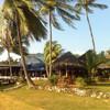 Lam Sai Village Hotel, Lamsai Beach, Koh Yao Noi