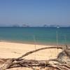 tha khao beach koh yao noi