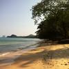 Ko Yao Island Resort, Klong Jark Beach, Koh Yao Noi