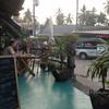 jetaime restaurant koh yao noi village koh yao