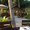 good view restaurant koh yao noi