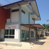 prunai health hospital koh yao yai
