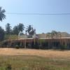 mosque on Koh Yao Yai