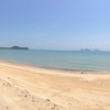 koh yao yai is great for kayaking