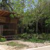 postcard shop near koh yao yai village resort koh yao yai