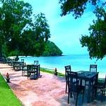 Elixir Resort
