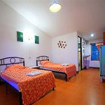 Holiday Resort Koh Yao Noi