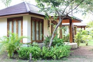 Koh Yao Beach Bungalows, Koh Yao Noi