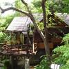 Sabai Corner Bungalows