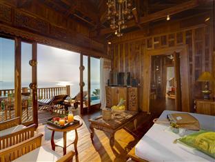Santhiya Koh Yao Yai Resort & Spa, Koh Yao Yai