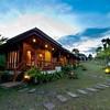 Taranya Resort